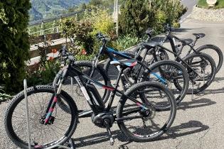 E-Bikes 2021_1