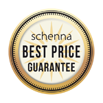Schenna best price guarantee