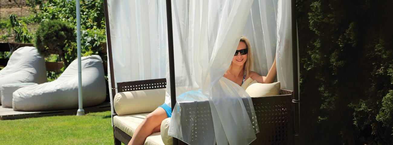 hotel grafenstein gutscheine zum verschenken. Black Bedroom Furniture Sets. Home Design Ideas