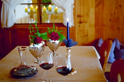 Meran(o) WineFestival